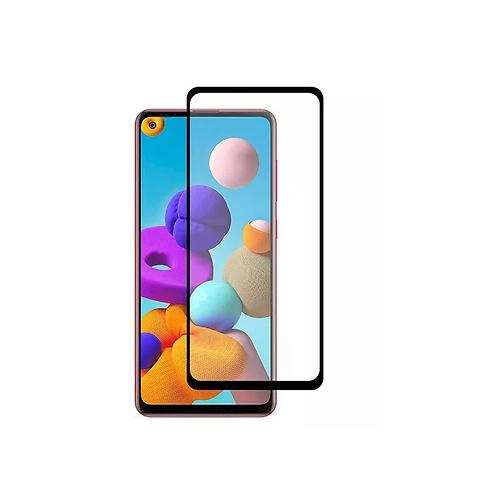 Folie Samsung Galaxy A21S
