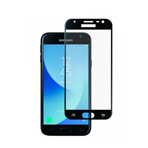 Folie Samsung Galaxy J5 (2017)