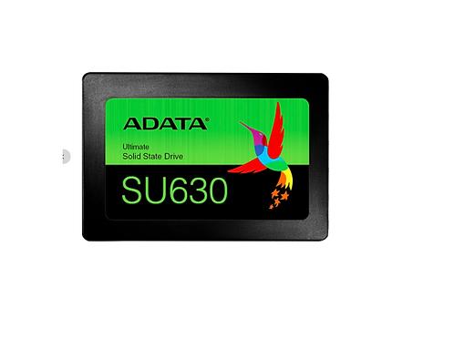 SSD ADATA 120GB
