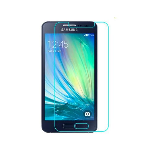 copy of Samsung Galaxy J7 (2016)