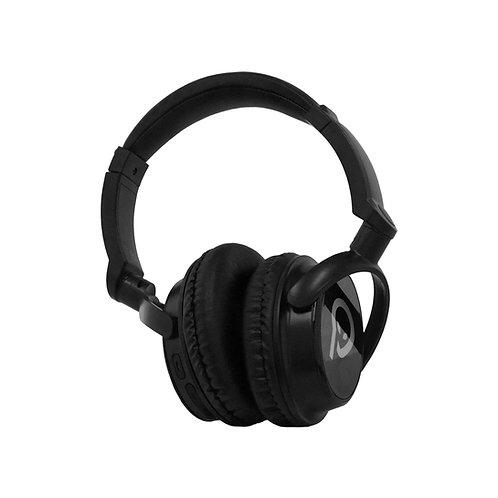 Casti Stereo Wireless
