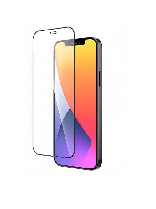 Folie iPhone 12 Mini