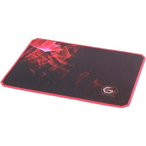 MousePad Gaming