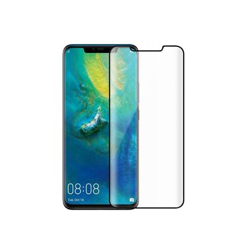 Folie  Huawei Mate 10