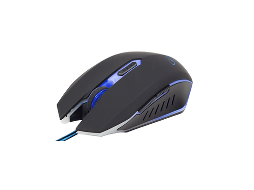 Mouse Gaming GMB