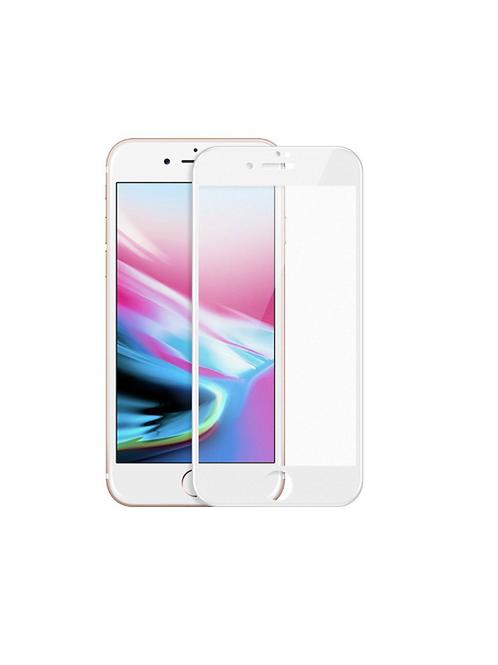 Folie iPhone 7