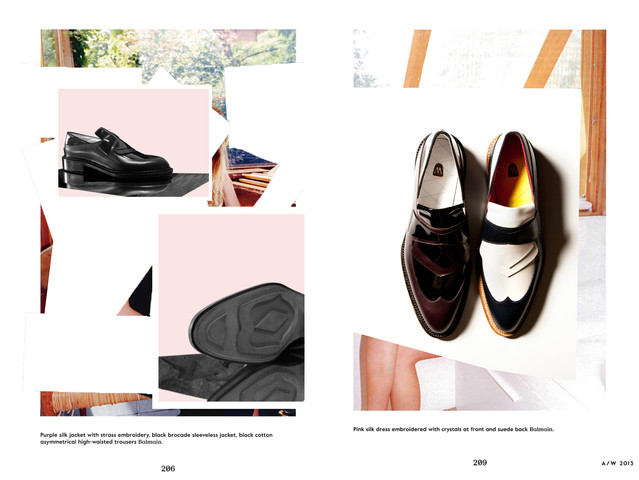 shoes page spread 2.jpg