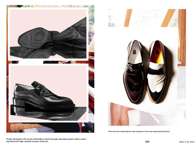shoes page spread example.jpg