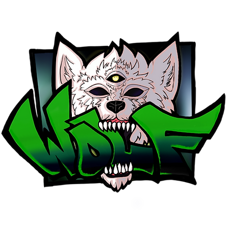 KingWolf.png.png