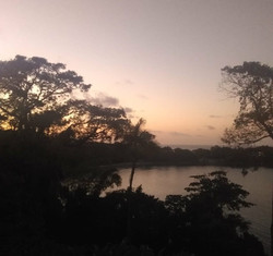 Port Antonio. Jamaica