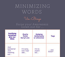 minimizing%20un-bingo%20card-2_edited.jp