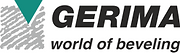 logo_gerima.png