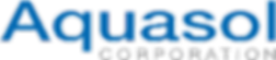 LogoAquaSol.png
