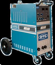 HD500.png