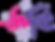 logo%2520viafe%2520original_edited_edite