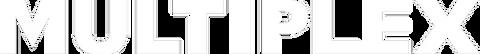 logo-57777.png