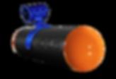 Nexus-HeroShot__27199.1494229583_2000x.p