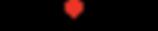 nav-logo-en-large-310x60.png