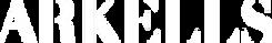 arkells-logo.png