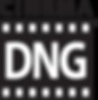 CinemaDNG_logo_black.png