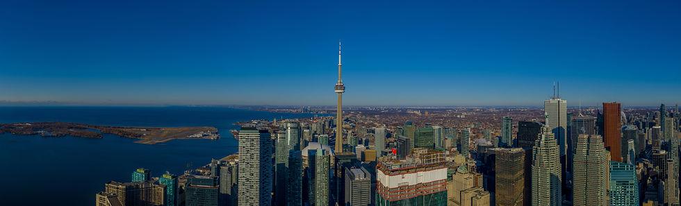 95th Floor .jpg