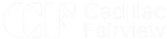 CF_Cadillac_Fairview_logo.png