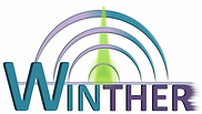 WINTHER-Logo.png