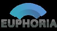 EUPHORIA_logo_web.png