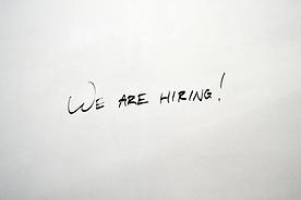 we-are-hiring-2578901_960_720.webp