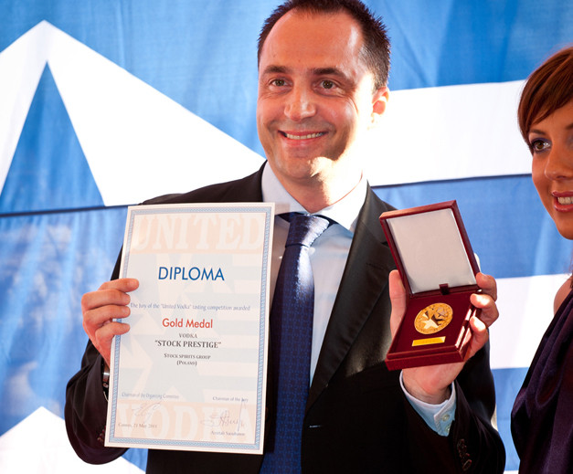 медаль 2011.jpg