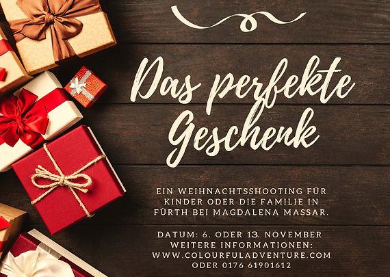Das perfekte Geschenk_Neu.jpg