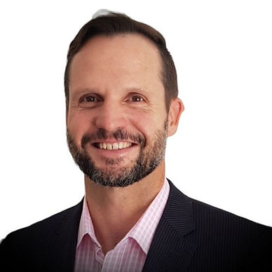 Simon Taylor profile photo