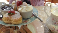 Cream Tea Part 3.png