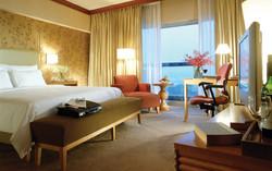 Swissotel Singapore