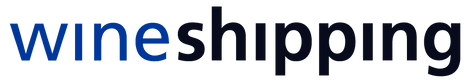 `Logo - MAIN Blue-Black.png