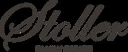 Stoller_Logo png.png