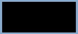 FS-Logo-Black-Blue.png