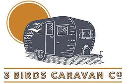 3+birds+logo.jpeg