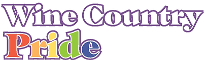Logo_WordsOnly.png