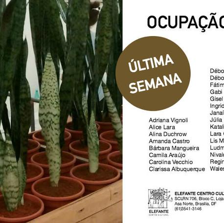 OCUPACAO 2.0