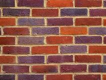 Brick Range, LBC, Bovingdon, Funton, ecostock,