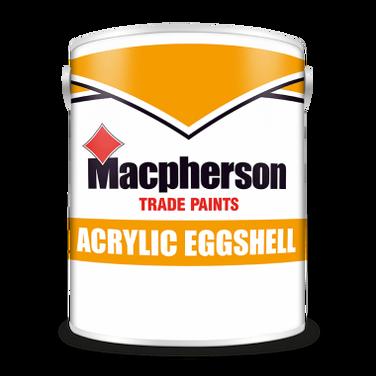 macpherson-acrylic-eggshell-5L-1-380x380