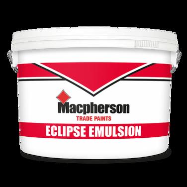 macpherson-eclipse-emulsion-10L-380x380.