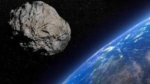 Asteroide de 1,7 quilômetro de diâmetro passará perto da Terra em março de 2021