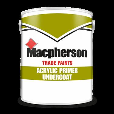 macpherson-acrylic-primer-undercoat-5L-3