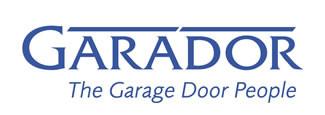 Garador_logo.jpg