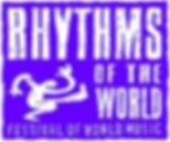 256px-Rotwfestival_logo.jpg
