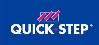 quick step.jpg
