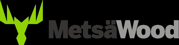 metsa-logo.png