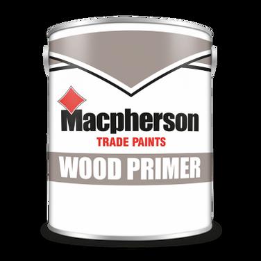 macpherson-wood-primer-5L-380x380.png
